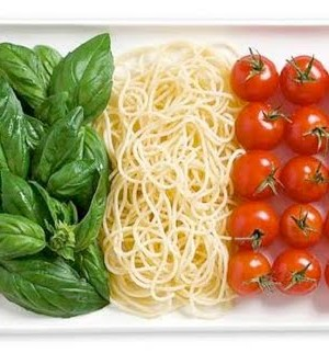 italy_food-flags